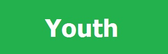 Banner - Youth